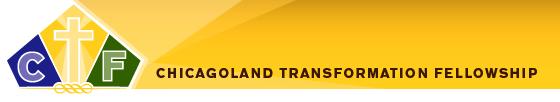 Chicago Transformation Fellowship